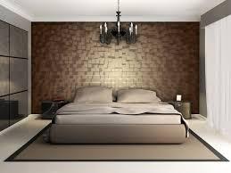 Braune Tapete Schlafzimmer Schlafzimmer Ideen