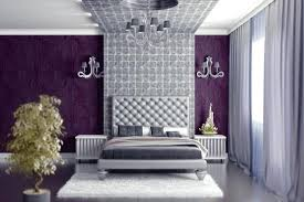 Purple And Gray Bedroom Ideas Deep Purple Bedroom Purple Gray Master Bedroom  Ideas