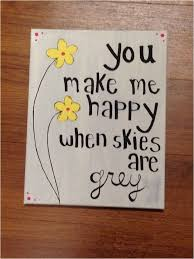 things to paint for your boyfriend inspirational best 25 cute canvas paintings ideas on