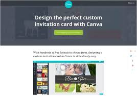 Top Best 12 Online Invitation Makers Tools To Make Your Invite