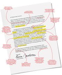 3 Ways To Get Or Give A Great Letter Of Recommendation Amy B