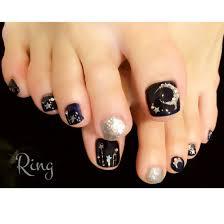 星空ネイル Ring Blog