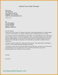 Example Of Cover Letter For Resume Beauteous Sample Cover Letters For A Resume Luxury Good Cover Letter For
