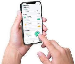 This option is unavailable based on most wallets have the ability to send and receive with legacy bitcoin addresses. Bitcoin Wallet Store Bitcoin Cash Bch Bitcoin Btc