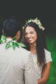 flowers wedding decor bridal musings blog: how to choose your ceremony readings bridal musings wedding blog