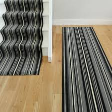 awesome striped runner rug area rugs awe inspiring black and white sanctionedviolencegear grey striped runner rugs ikea striped rug runner striped