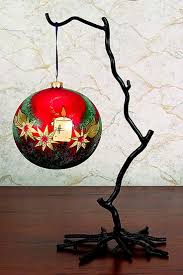 Ornament Hanger Display Stand 100 Best Display Stands Images On Pinterest Display Stands 73