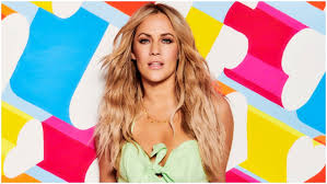 Flack's death shocked fans on saturday. Love Island Host S Death Revives Mental Health Concerns In Tv Variety