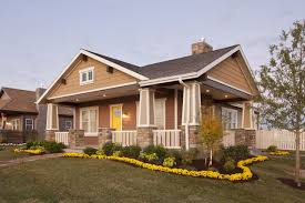 ... Classy Decoration Exterior For Craftsman Style Home Colors Ideas :  Appealing Decoration Exterior Plan For Craftsman ...
