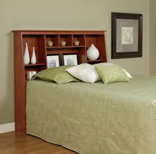 Napa Bedroom Furniture Napa Tall Storage Platform Bed Ltdonlinestorescom