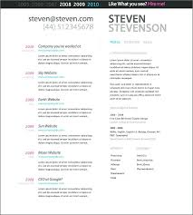 Word Document Cv Template Word Document Resume Template Free Word
