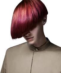 50 Hair Colour Rush Hair Beauty
