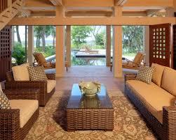 lake house furniture ideas. perfect ideas sensational design ideas lake house furniture wonderfull throughout l