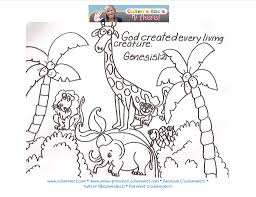 Coloring Pages Bible Coloring Bookor Kids Pages Spanishree