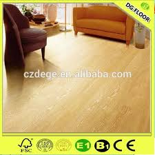 stunning formaldehyde free engineered wood flooring factory direct formaldehyde free laminate floor factory direct