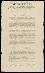 sample stamp act essay stamp act 1765 amazon s3