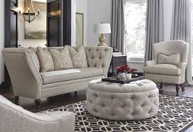 havertys regal reprieve inside havertys coffee table gallery of with haverty coffee tables