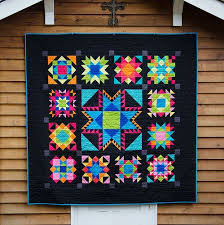 Best 25+ Amish quilts ideas on Pinterest | Image amish, Nine patch ... & Last quilt standing. Amish Quilt PatternsAmish ... Adamdwight.com