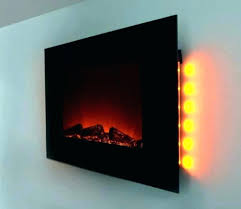 led wall mount fireplace 79 built in led wall mount electric fireplace insert