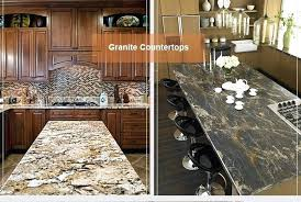 pink granite countertops with own quarry best natural pink granite granite texas pink granite countertops pink granite countertops