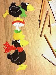 Fensterdeko Basteln Herbst Für Kinderzimmer Luxus 1000 Fensterbilder