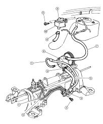 2004 dodge stratus alternator belt replacement pictures
