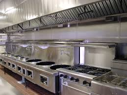 Kitchen Appliances Dallas Tx Vent A Hood Cleaning In Dallas Tx Irving Southlake Plano