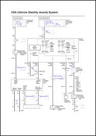 lutron way switch wiring diagram 10v dimmer in and on grx tvi wire lutron grx-tvi wiring diagram lutron grx tvi wiring diagram dimming ballast onestro pico jpg new way dimmer switch to symbols