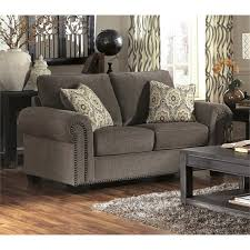 Ashley Furniture Emelen Loveseat