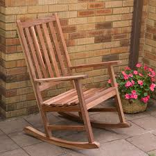 Furniture Belham Living Richmond Heavy Duty Outdoor Rocking Chairs