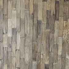 china engineered wood strips wall board floor old wood wall reclaimed wooden wallboard 03 china flooring wood wall