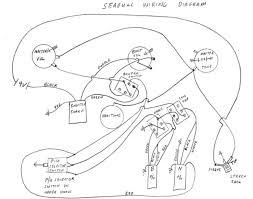 wiring diagrams guitar wiring diagram seymour duncan guitar wiring diagrams