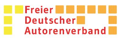 FDA - Freier Deutscher Autorenverband
