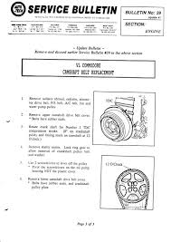 hq holden wiring diagram the wiring holden eh wiring diagram schematics and diagrams