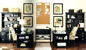 Professional Office Design Delectable Professional Office Wall Decor Ideas Intended For House Female