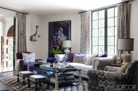 Living Room Accessories  Best Ideas About Scottish Decor On - Livingroom accessories