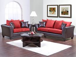 Living Room Set Craigslist Sofas Sectionals Craigslist Living Room Set Craigslist Living
