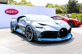 Delivered in luxurious box packaging. Drooling Over The 5 8 Million 1480 Hp Bugatti Divo At The Quail