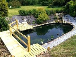 landscape garden centers sioux falls landscape home