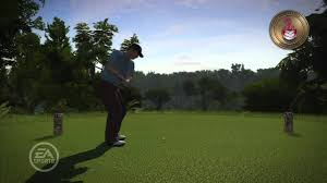 tiger woods pga tour 12 the masters dlc courses