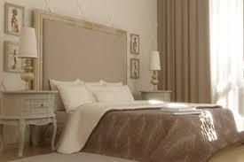 feng shui bedroom lighting. feng shui beige bedroom decor harmonize your energy with lighting