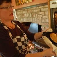 Belinda Connolly - Founding Partner - Alchemical Kitchen   LinkedIn