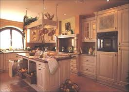 kitchen cabinets in spanish advertisingspace info
