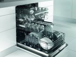 bosch dishwasher shp65t55uc. Plain Shp65t55uc BoschSHP65T55UC500Seriesfullyloaded300x225 Inside Bosch Dishwasher Shp65t55uc