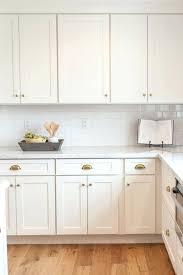 antique brass cabinet hardware best ideas on gold kitchen cleaning