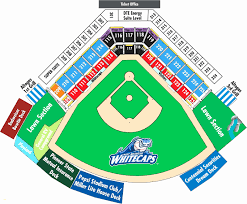 Dte Seating Chart With Seat Numbers Best Of Dte Energy Music