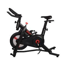 <b>Stationary Exercise Bikes</b> | Walmart Canada