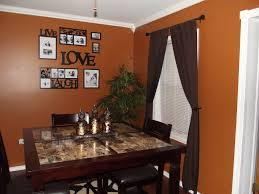 Orange Paint Colors For Living Room Burnt Orange Paint Color Living Room Yes Yes Go
