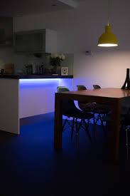 diy cove lighting. Fine Lighting Dining Area In Diy Cove Lighting I