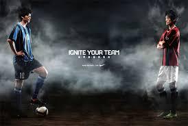 Nike Team Sales Sevilla